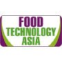 Food Technology Asia, Karatschi
