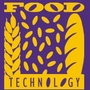 Food Technology Chişinău