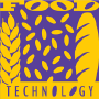 Food Technology, Chișinău