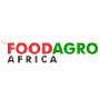 Foodagro Tanzania