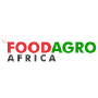 Foodagro Tanzania, Daressalam