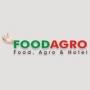 Foodagro