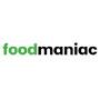 foodmaniac, Mainz