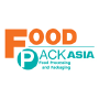 Food Pack Asia, Bangkok