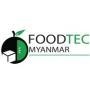 Foodtec Myanmar, Rangun