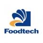 Foodtech, Plovdiv