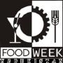 FoodWeek Uzbekistan, Taschkent