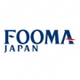 Fooma Japan, Tokio
