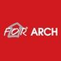 For Arch, Prag