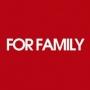 For Family, Prag