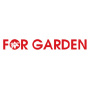 For Garden, Prag