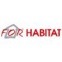For Habitat, Prag