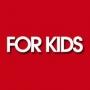 For Kids, Prag