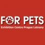 For Pets, Prag