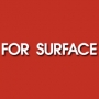 For Surface