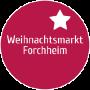 Weihnachtsmarkt, Forchheim