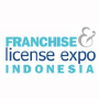 Franchise & License Expo Indonesia, Jakarta