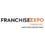 FRANCHISE EXPO, Frankfurt am Main
