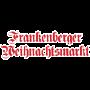Frankenberger Weihnachtsmarkt, Frankenberg