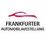 Frankfurter Automobilausstellung, Frankfurt am Main