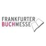 Frankfurter Buchmesse, Frankfurt am Main