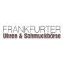 Frankfurter Uhren- und Schmuckbörse, Frankfurt am Main