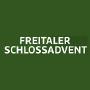 Freitaler Schlossadvent, Freital