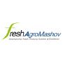 Fresh AgroMashov, Tel Aviv