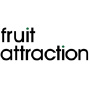 fruit attraction, Madrid