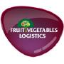 Fruit Vegetables Logistics, Kiew