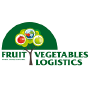 Fruit Vegetables Logistics