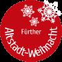 Fürther Altstadtweihnacht, Fürth