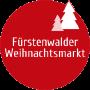 Fürstenwalder Weihnachtsmarkt, Fürstenwalde