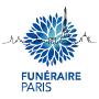 Funéraire, Le Bourget