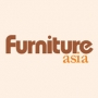Furniture Asia