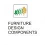 Furniture Design Components, Minsk