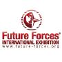 Future Forces, Prag