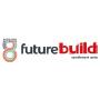 futurebuild southeast asia