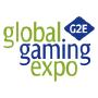 G2E, Online