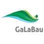 GaLaBau, Nürnberg