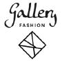 Gallery, Düsseldorf