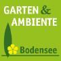 GARTEN & AMBIENTE Bodensee