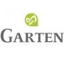 Garten, Stuttgart