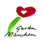 Garten, München