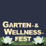 Garten- & Wellnessfest, Bad Salzdetfurth