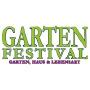 Gartenfestival, Inzlingen