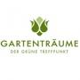 Gartenträume, Rheinberg