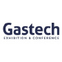 Gastech, Houston