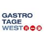 GastroTageWest, Essen