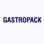 Gastropack